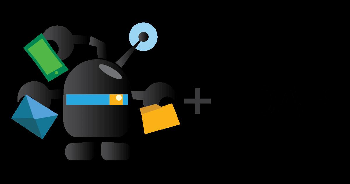 Configure the LDAP plugin for worker authentication - Cerb